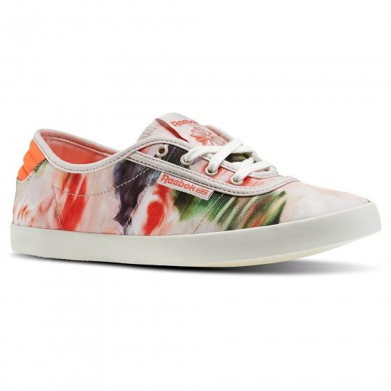 Sneakers Nc Plimsole Core Mehrfarbige Damengröße 37,5