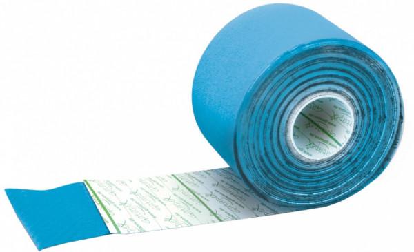 Kinesiotape Light Blue 50 mm