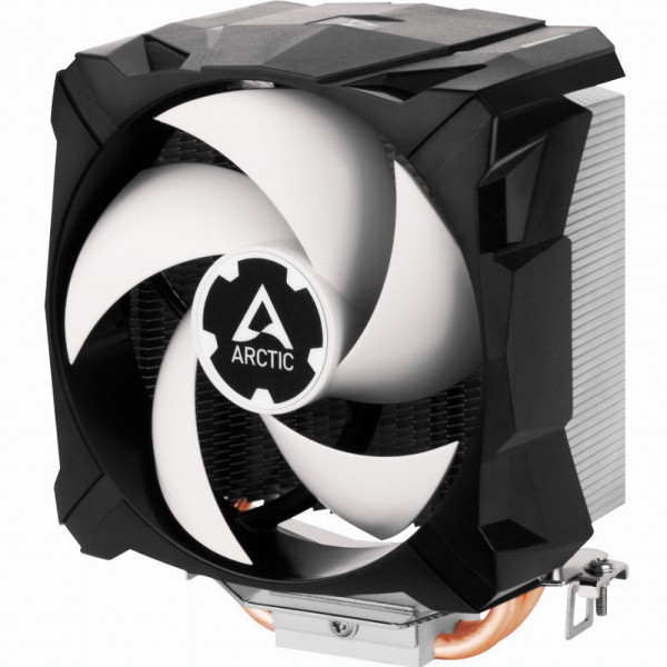 Cooler Multi Socket Arctic Freezer 7x  