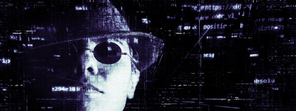 hacker-2371490_1920OilAT5zcVZyPk