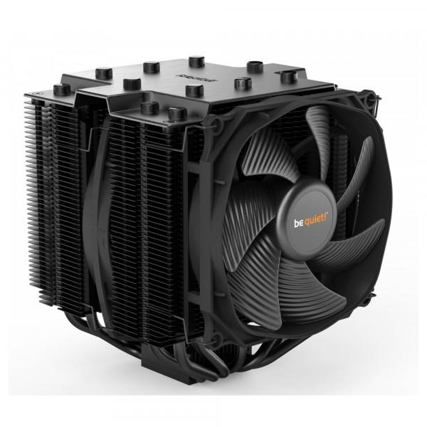 Cooler Multi Be Quiet! Dark Rock Pro 4 | 115x; 1200; 20xx; Amx Fmx Tdp 250w