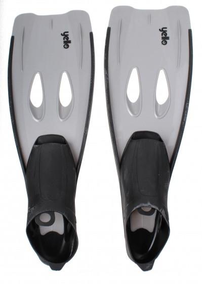 Swimwear Gray Unisex Size 40/41