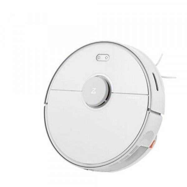 Rob Xiaomi Roborock S5 Max White