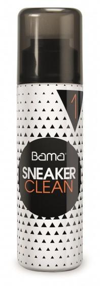 Sneaker Clean 75 Ml