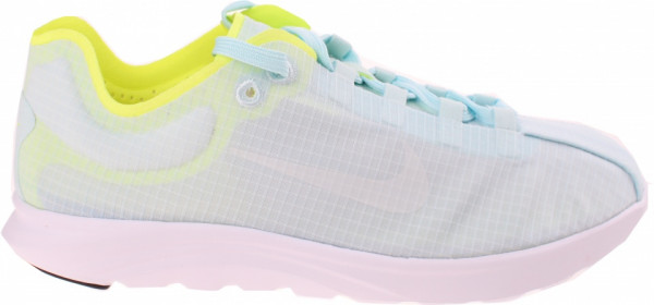 Sneakers Mayfly Lite Ladies Blue / White Size 38