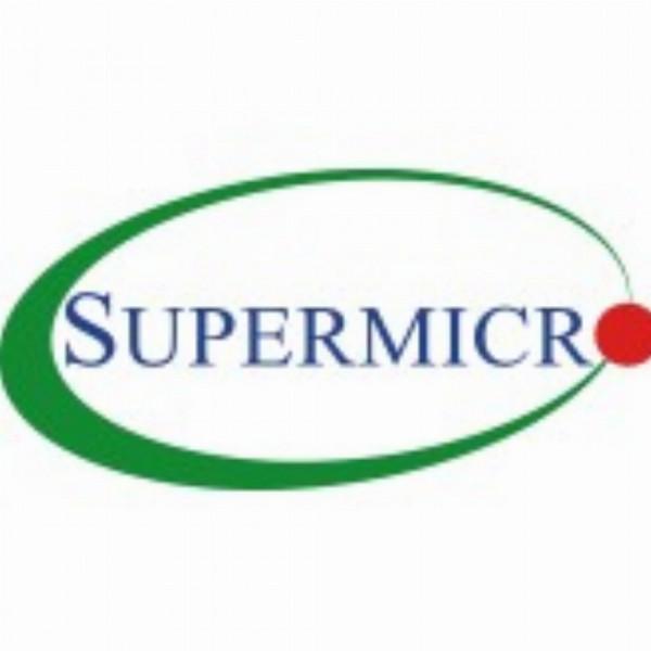 Supermicro Air Shroud Mcp-310-81504-0b