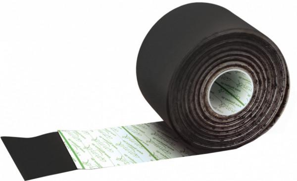 Kinesiotape Black 50 mm