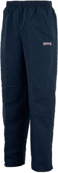 Anzug Junior Dunkelblau Größe 116