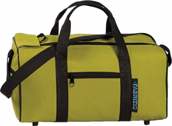 Sports Bag 14 Liters Junior Green