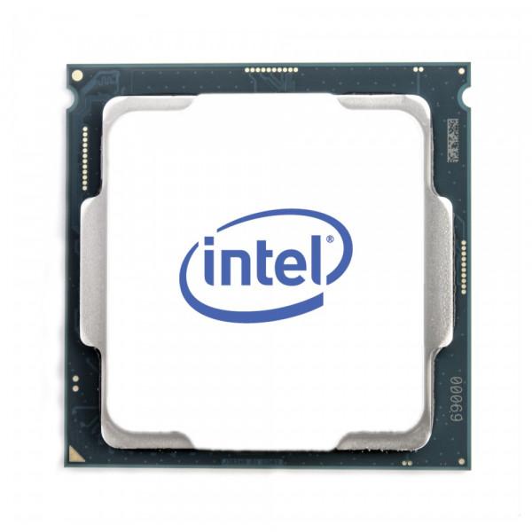 Intel S1151 Core I7 9700f Tray 8x3,0 65w Gen9