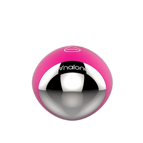 Nalone YoYo G-Spot Vibrator