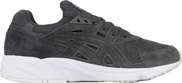 Sneakers Gel Ds Trainer Og Men Gray Size 40