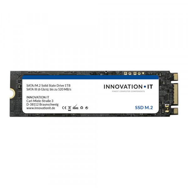 SSD M.2 1TB Innovationit Superior Retail