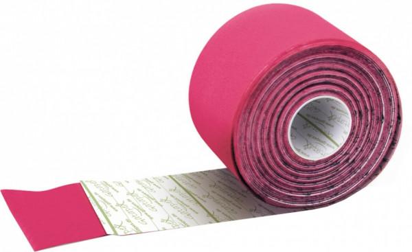 Kinesiotape Pink 50 mm