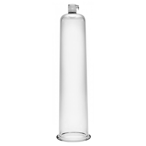Penis Pump Cylinder 2