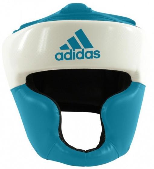 Head Protector Response Blue Size Xl