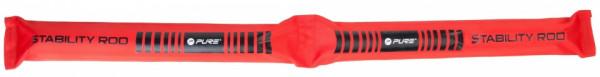 Stability Rod 90 X 8 cm Red