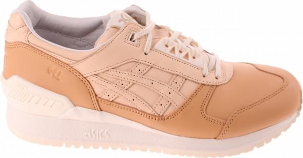 Sneakers Gel Respector Veg-Tan Pack Unisex Pink Size 47