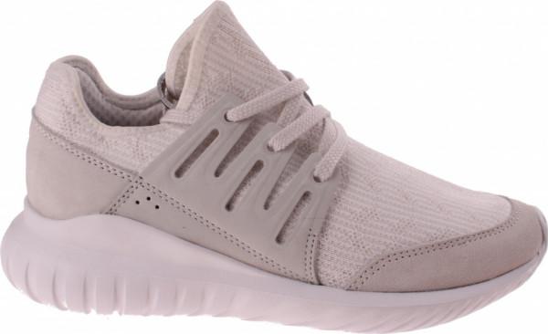 Sneakers Tubular Radial Unisex Grau Größe 38 2/3