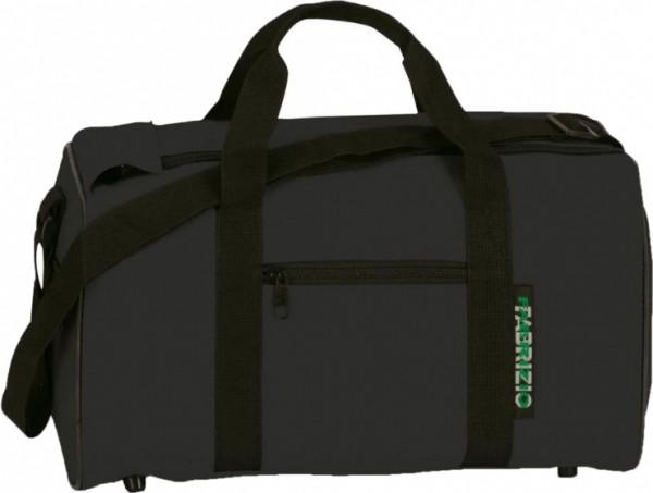 Sports Bag 14 Liters Junior Black