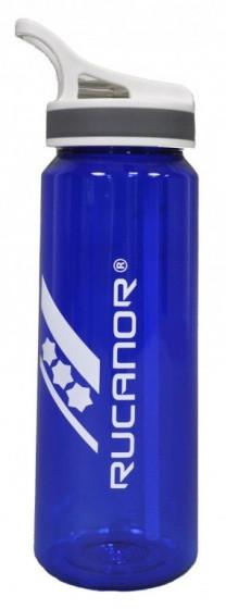 Drinking Bottle 800 Ml Blue