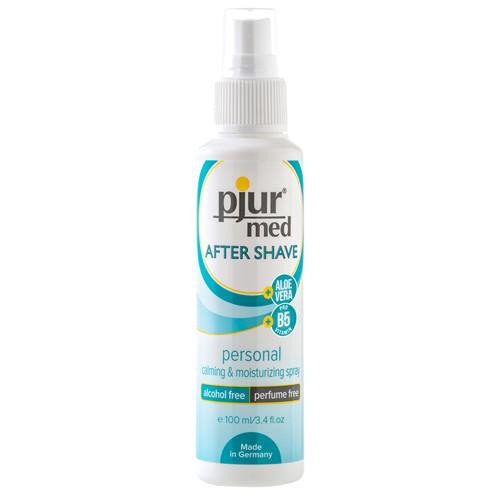 Pjur@ Med After Shave