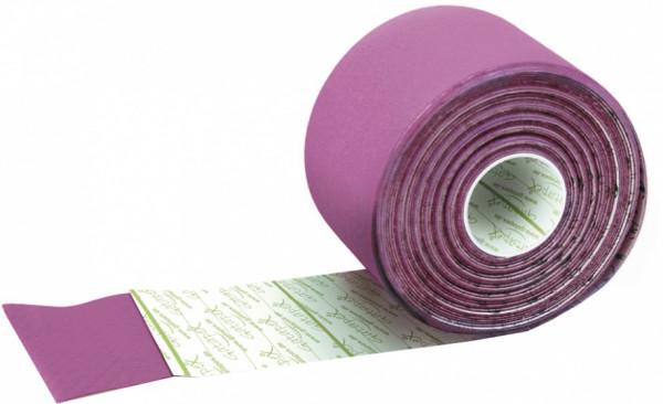Kinesiotape Purple 50 mm