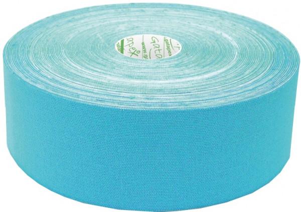 Kinesiotape 50 mm Light Blue