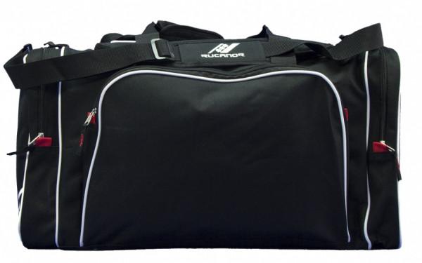 Bag Achelos 31 Liters Black