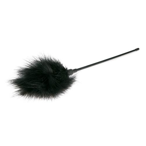 Black Tickler - Long