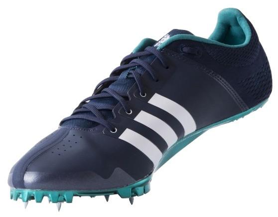 Athletic Shoes Adizero Finesse Unisex Blue Mt 47 1/3