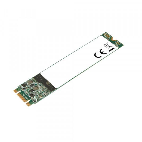 SSD M.2 1TB Intenso Top Performance