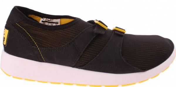 Sneakers Sock Racer Og Men Black Size 41