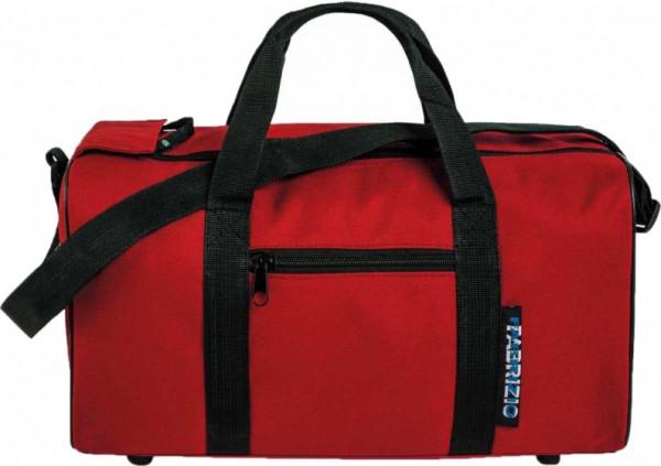 Sports Bag 14 Liters Junior Red