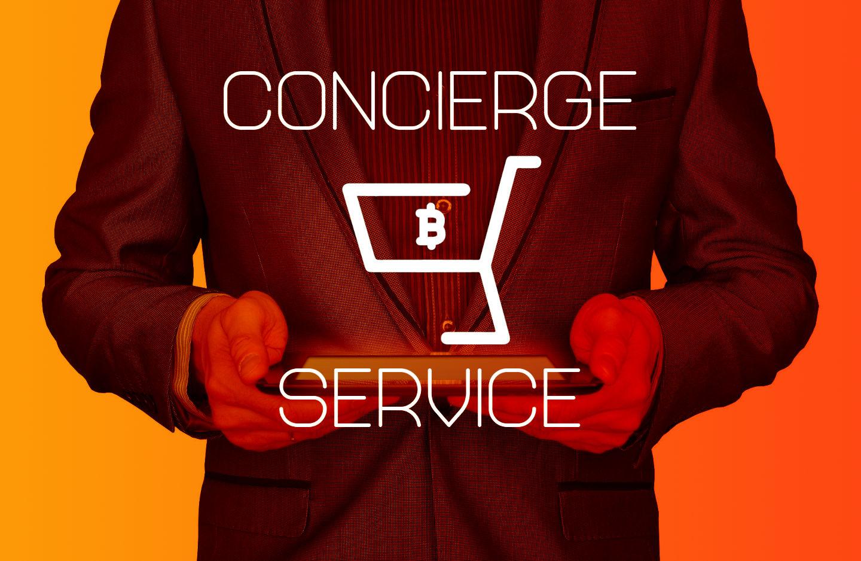 conciergeES0fC9tU5fBJD