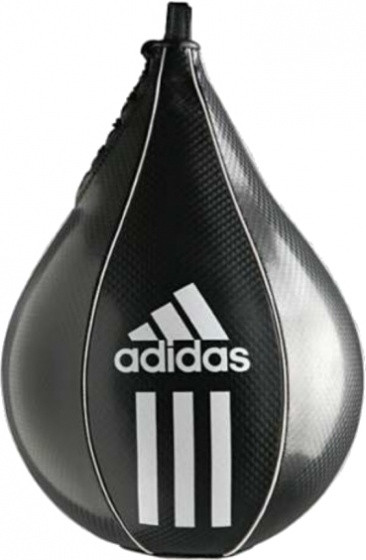 Speedball 25 cm Black