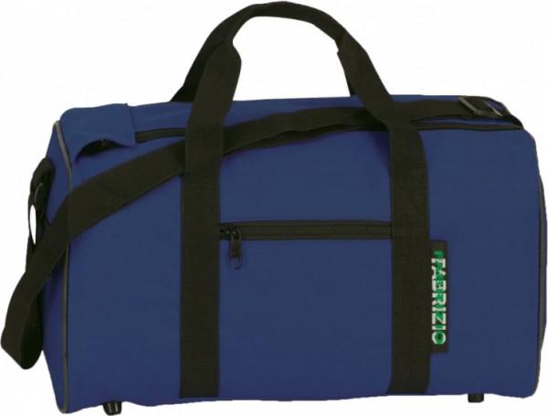Sports Bag 14 Liters Junior Dark Blue