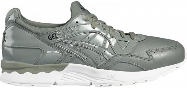 Sneakers Gel Lyte V Men Green Size 37.5