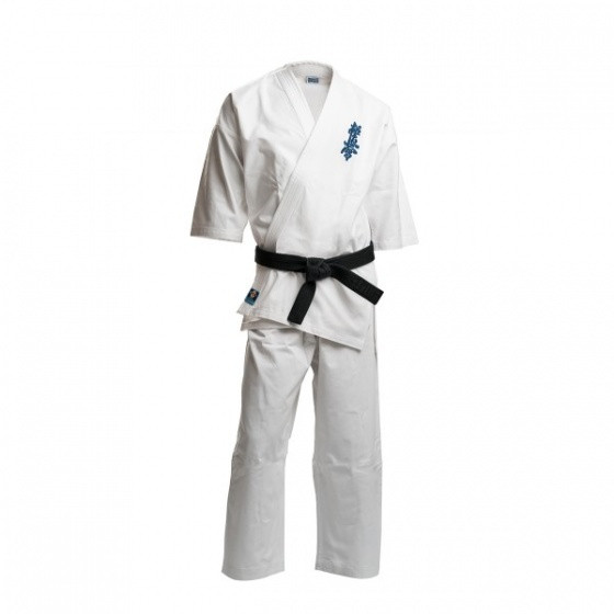 Kyokushinkai Karate Suit Size 195