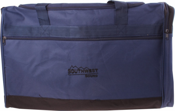 Sports Bag Southwest Bound 28.5 Liters Blue