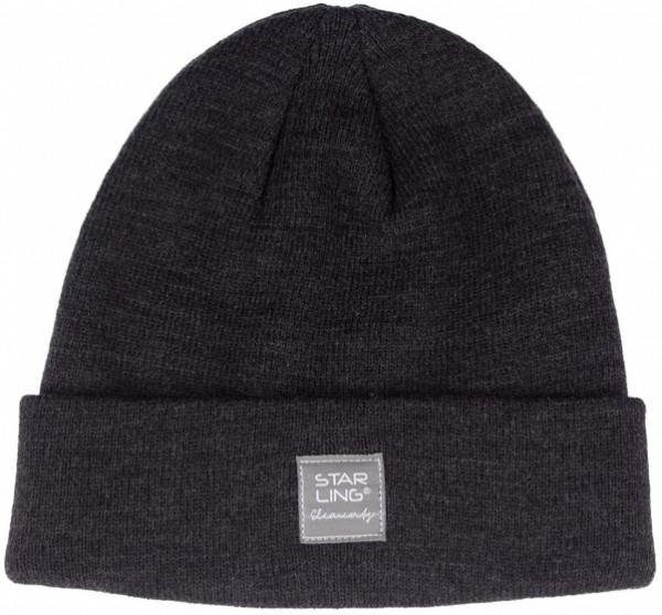 Hat Girls Pippa Black