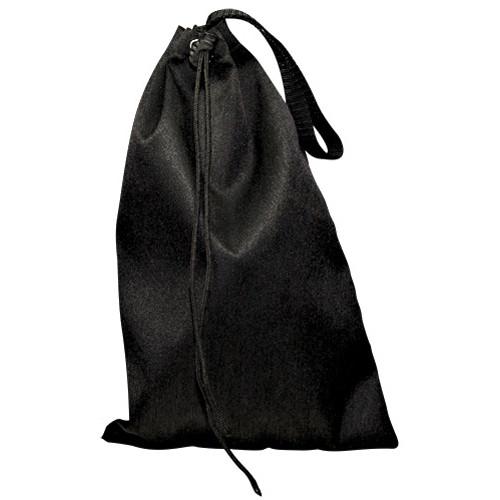 Storage Bag Vibrator - Dildo