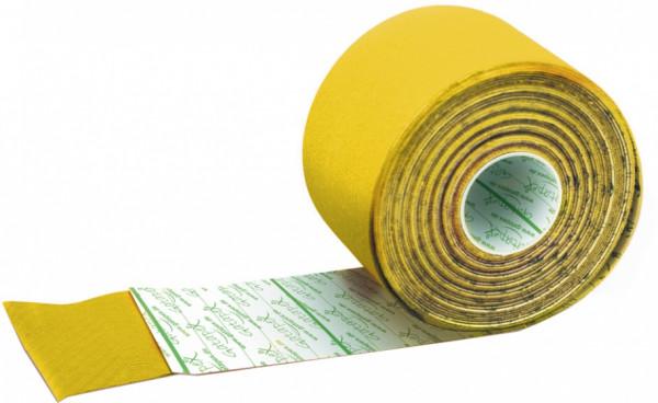 Kinesiotape Yellow 50 mm