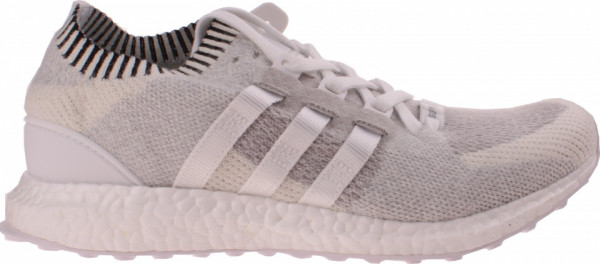 Sneakers Eqt Support Ultra Unisex Gray Size 39 1/3
