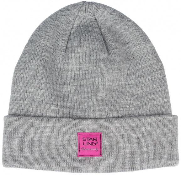 Hat Girls Pippa Gray