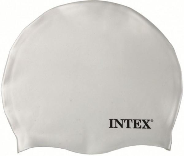 Cap White Unisex One Size