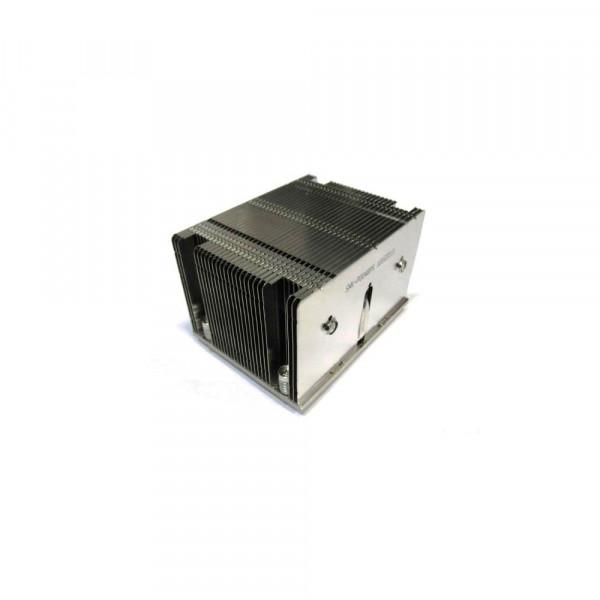 Cooler Server Supermicro Snk-P0048ps (2011) 2u Passive