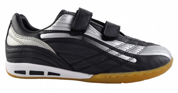 Indoor Shoes Veeze-V Junior Black / Silver Size 34