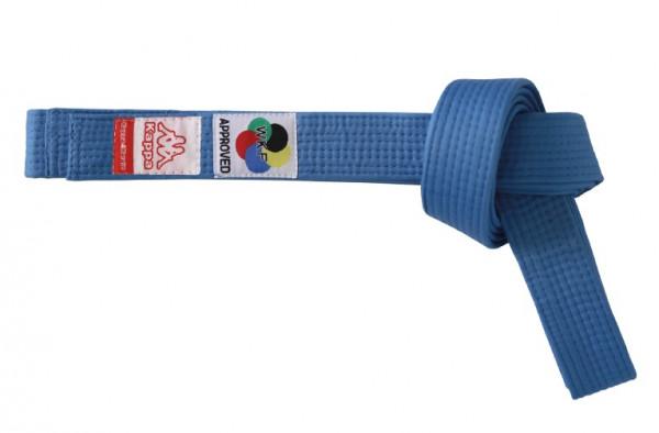 Sparta Wkf League Blue Size 300
