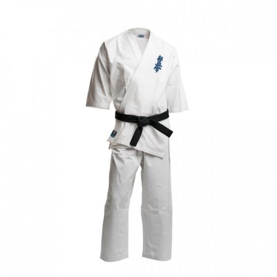 Kyokushinkai Karatepak Size 200